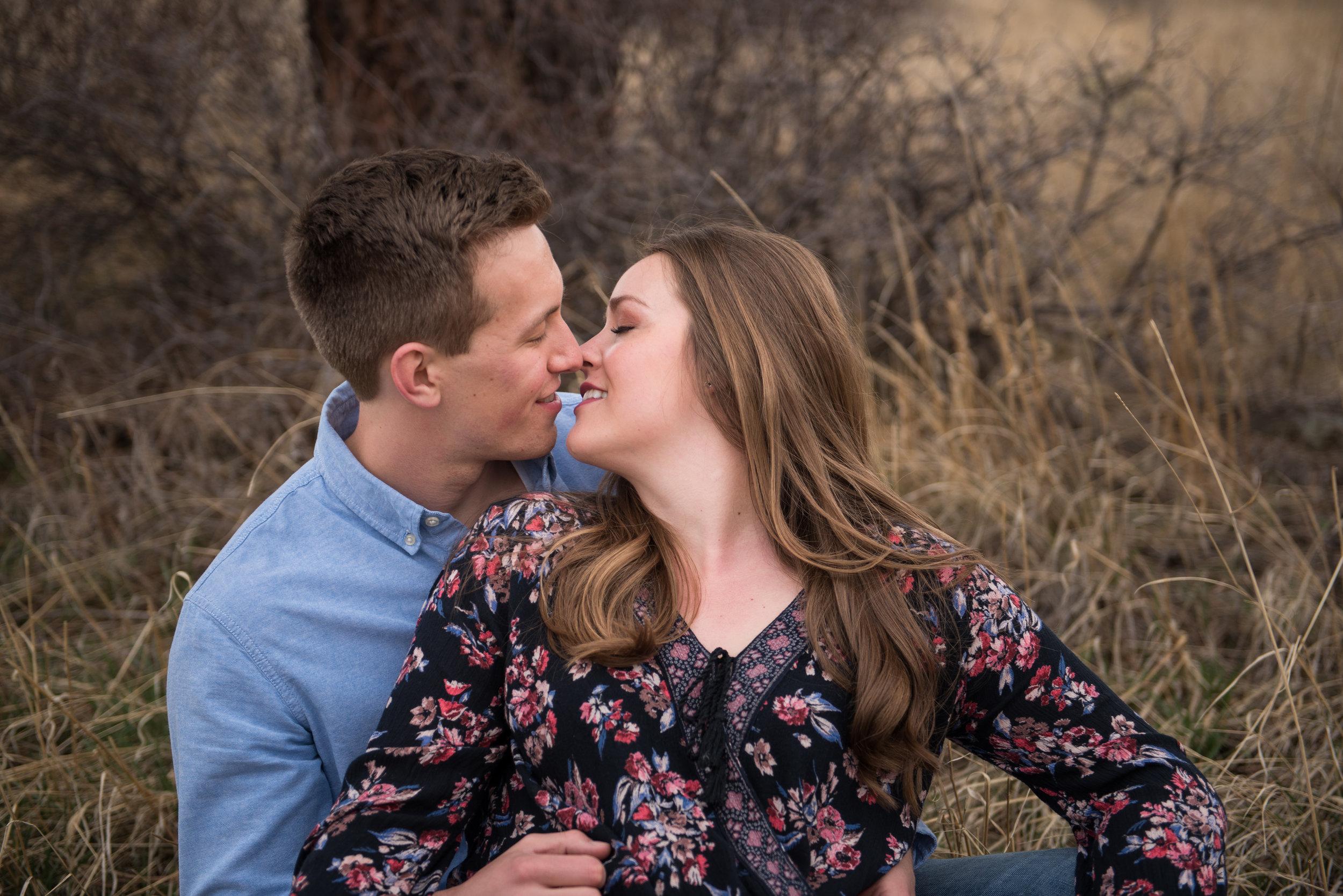Colorado Engagement Photographer|Jennie Bennett Photography |Sarah and Matt-41.jpg