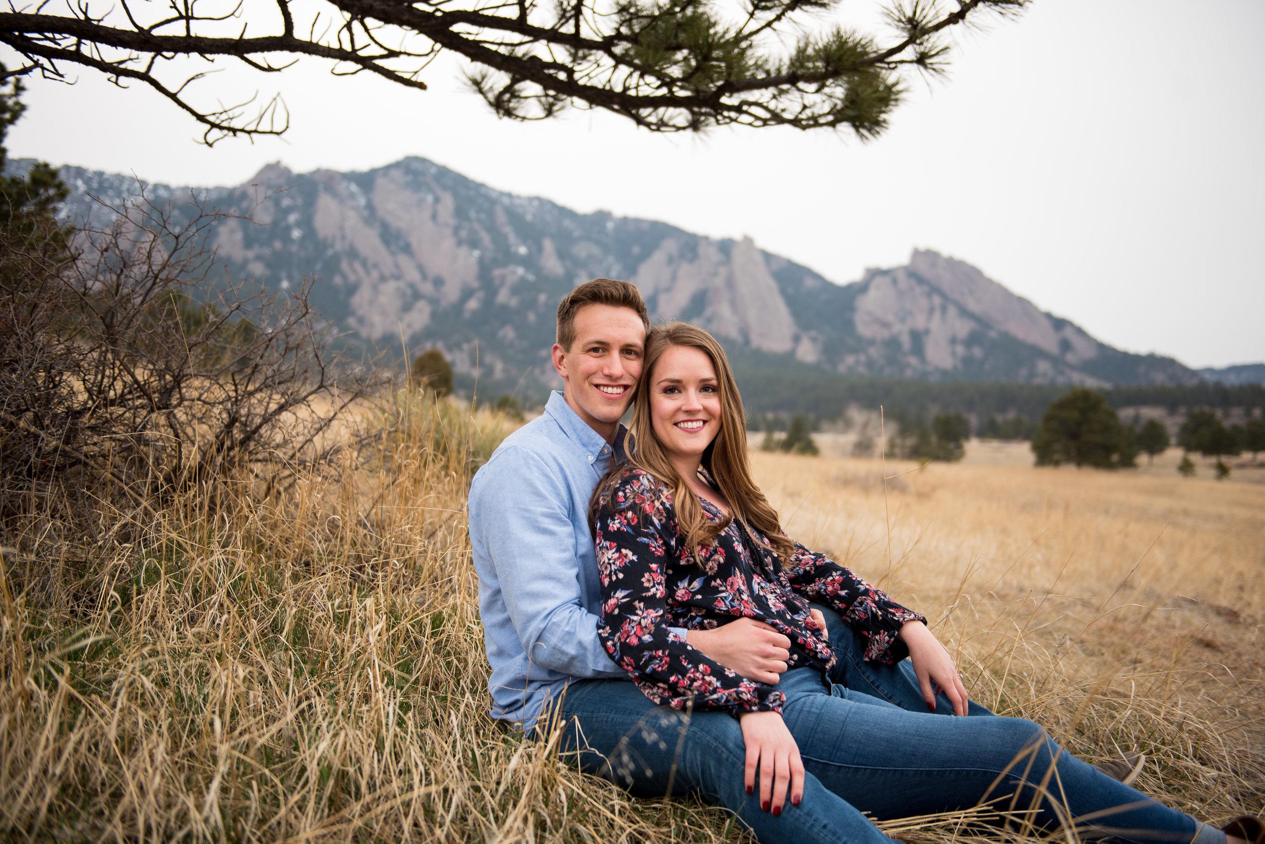 Colorado Engagement Photographer|Jennie Bennett Photography |Sarah and Matt-39.jpg