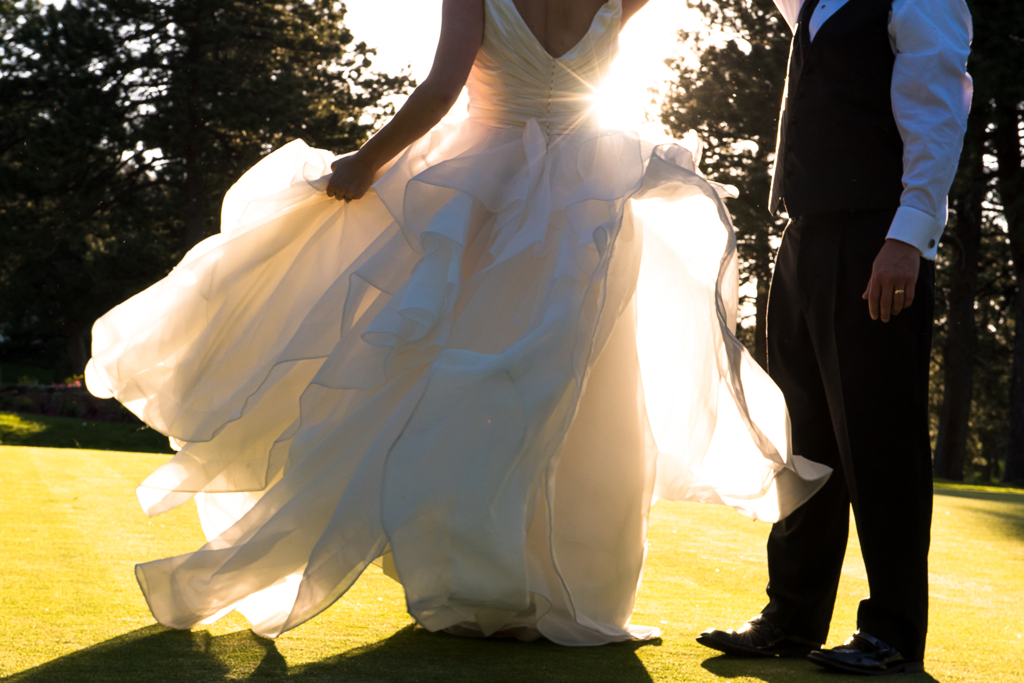 sun burst and wedding gown (1 of 1).jpg