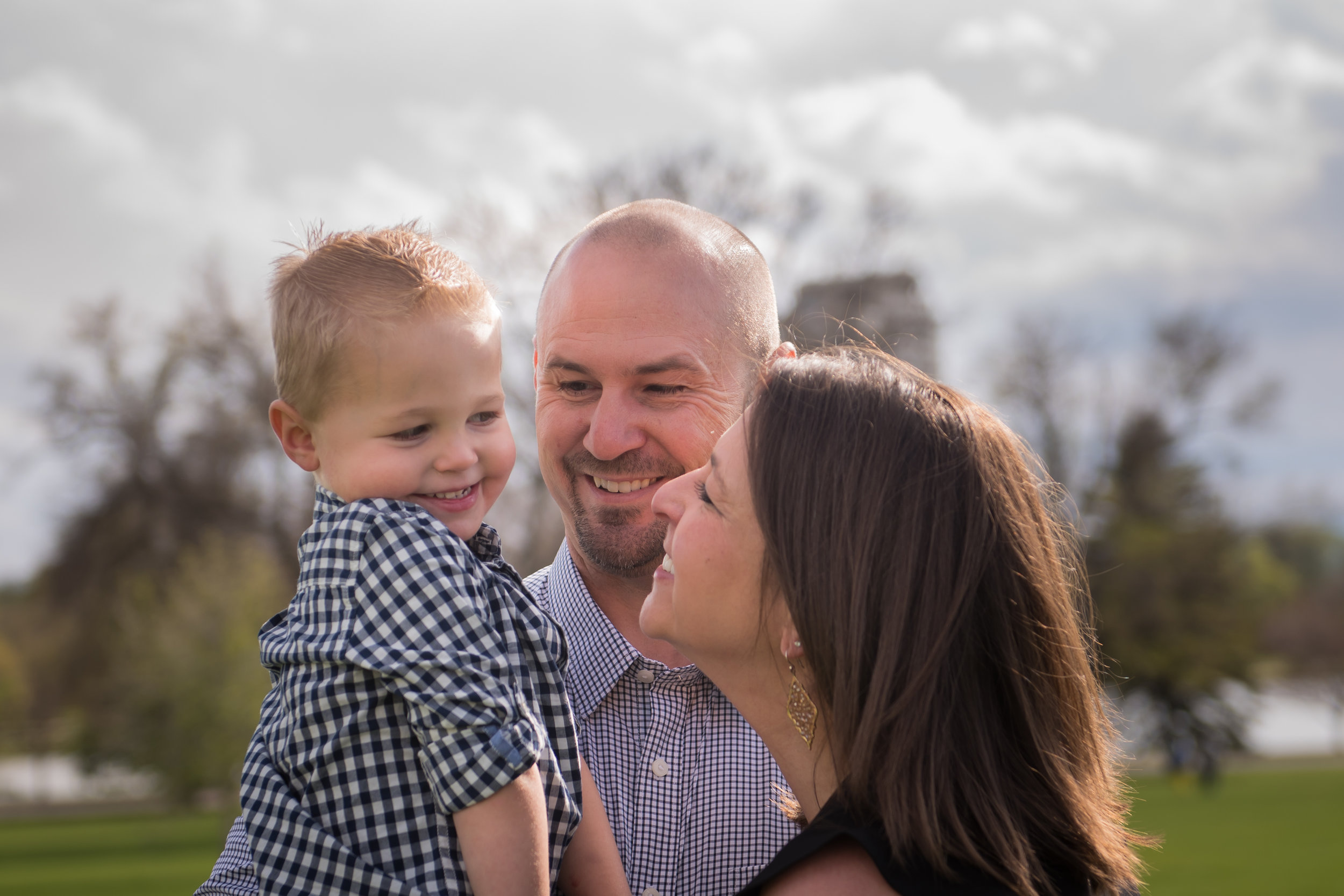 Hochstadt-Christopher Family Session '2019-5.jpg