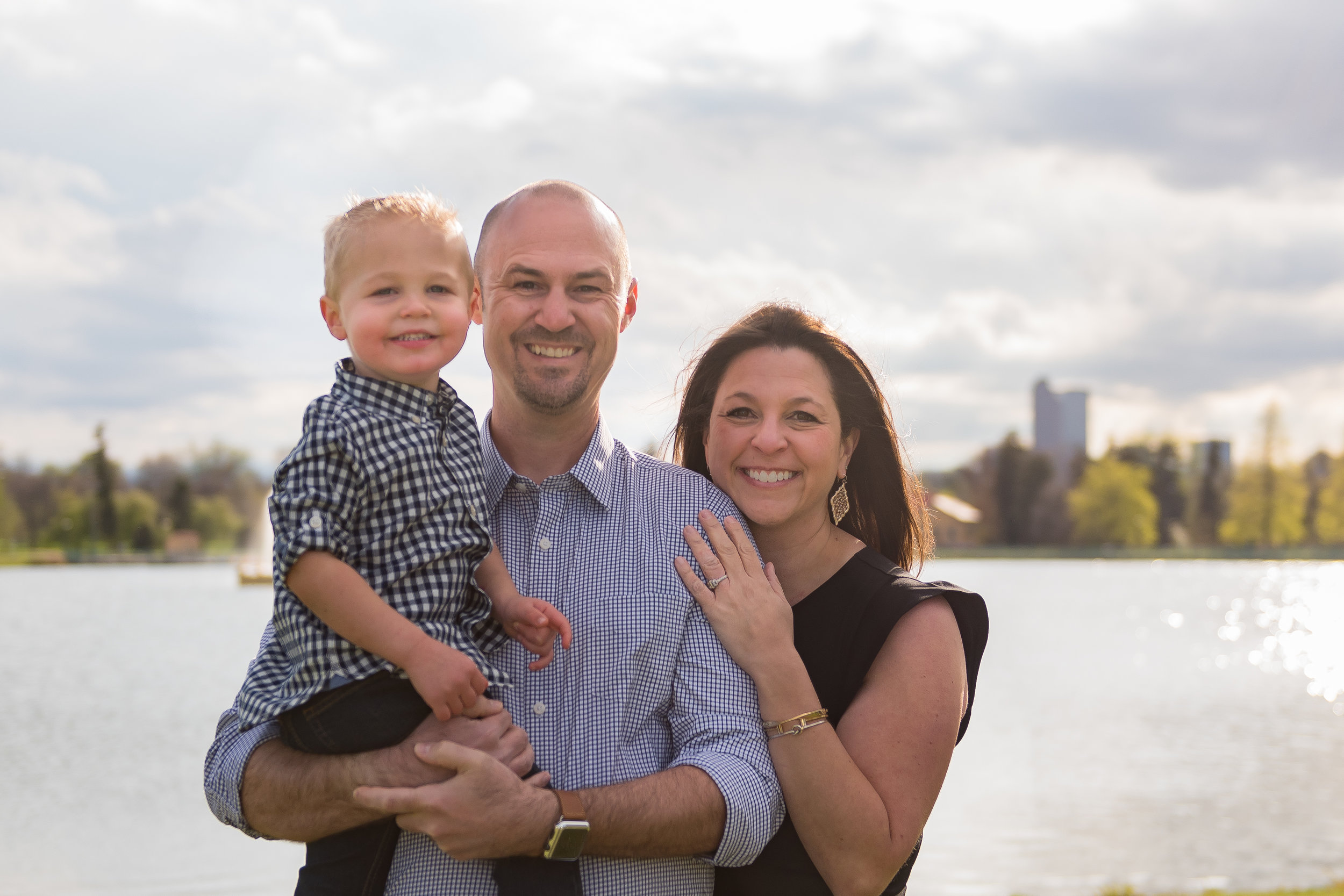 Hochstadt-Christopher Family Session '2019 -53.jpg