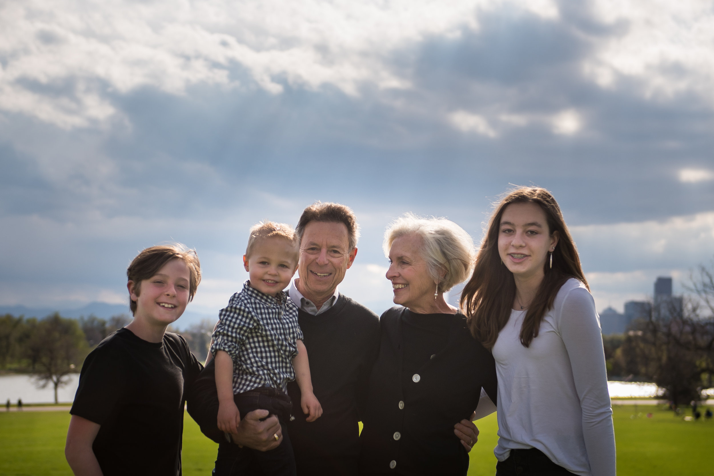 Hochstadt-Christopher Family Session '2019-17.jpg