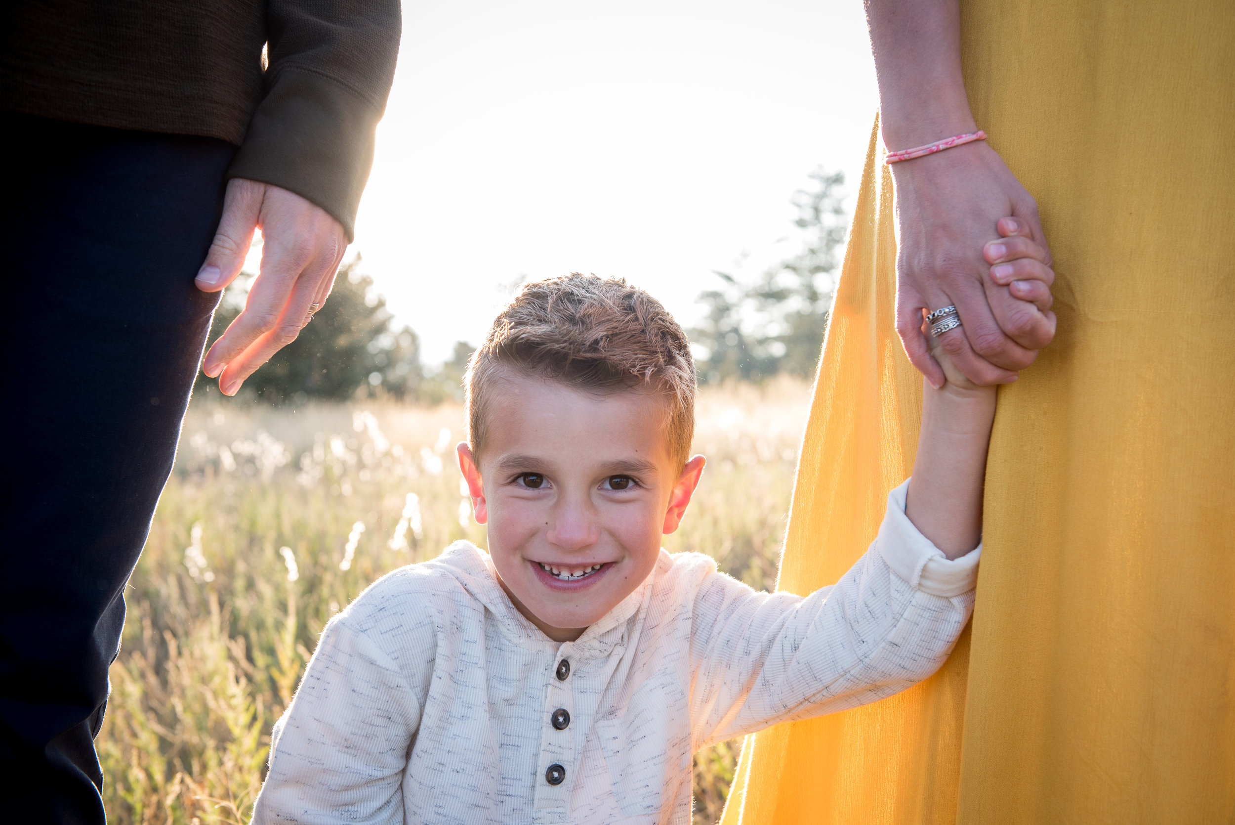 2018 Zane Family Session 3.jpg