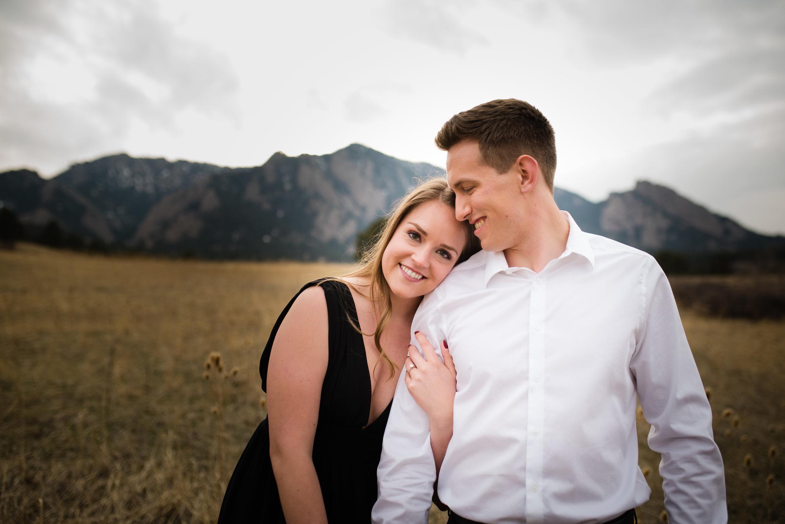 Colorado Engagement Photographer Jennie Bennett Photography  Sarah and Matt (23 of 1).jpg