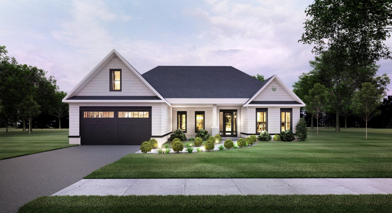 Henderson B with Front Porch Final.jpg