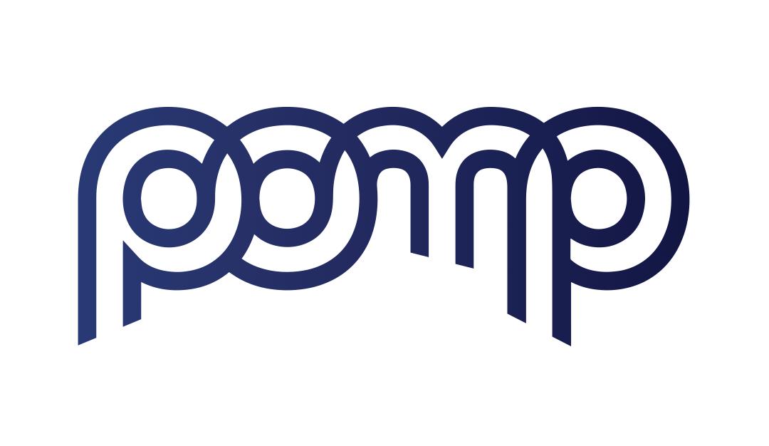 NMD2018_LOGO_EGB_ISOMPI.png