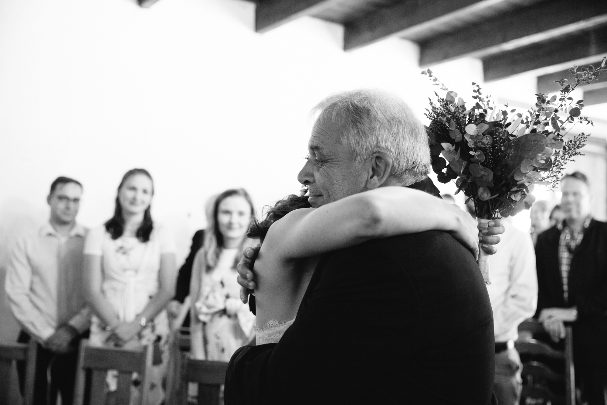 KOA_PHOTOGRAPHY-JAMES&SHARON -0602-2.JPG