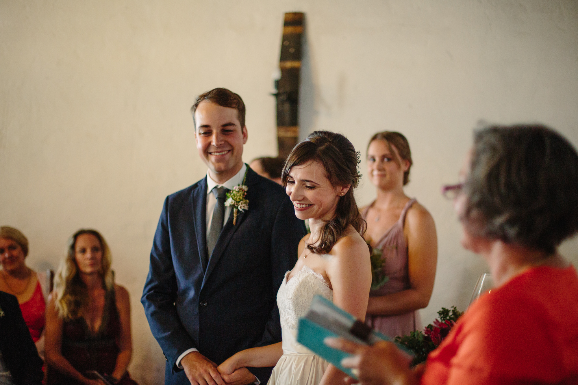 KOA_PHOTOGRAPHY-JAMES&SHARON -0670.JPG