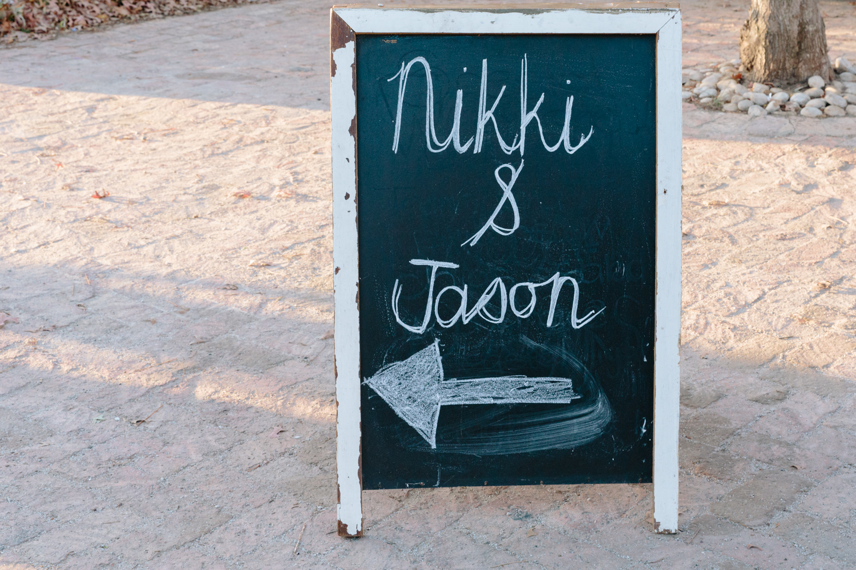 KOAPHOTOGRAPHY_NIKKI&JASON-0691.JPG