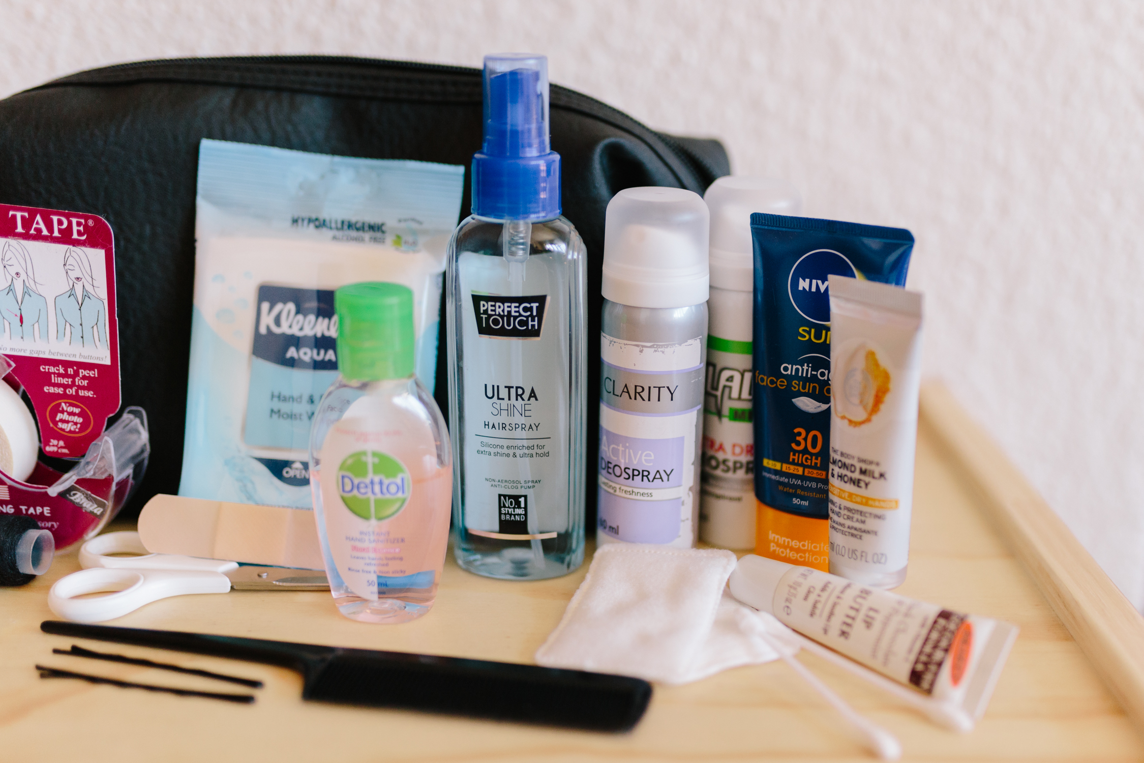 WEDDING DAY FIRST AID KIT (1 of 1)-3.JPG