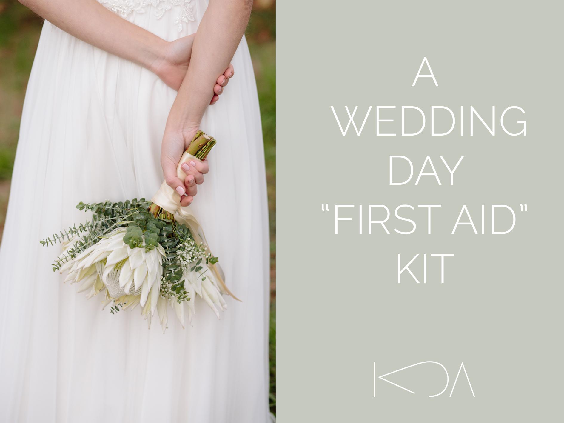 wedding first aid kit jpeg