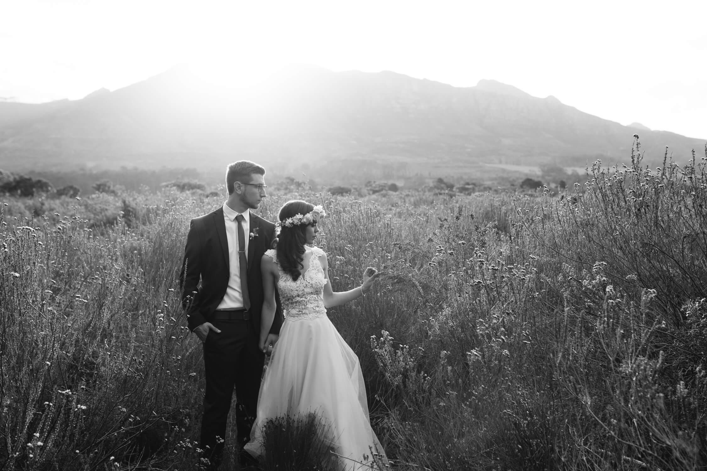 KOAPHOTOGRAPHY_KRISTIN+JOSH-5732-2.JPG