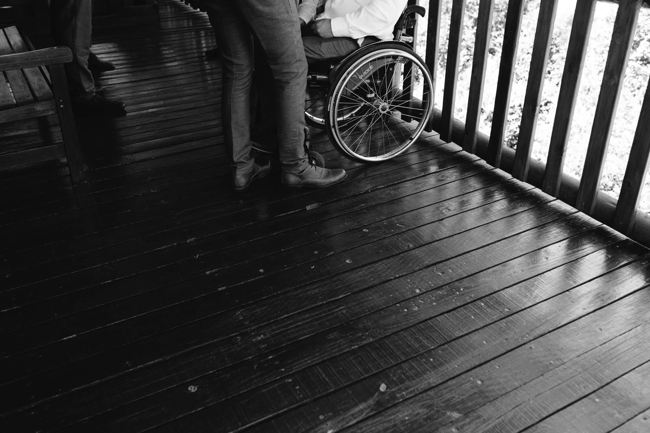KOAPHOTOGRAPHY_CELICE+BERNIE-5390-2.JPG