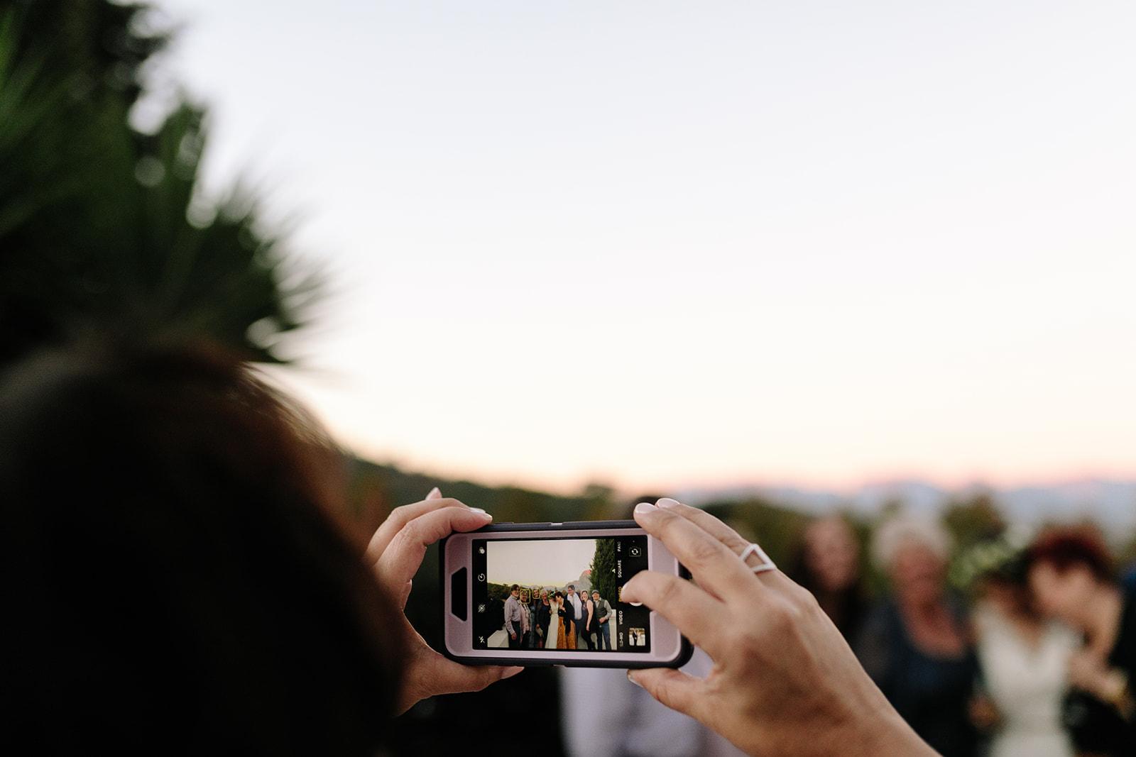 KOA PHOTOGRAPHY_KATIE+JUSTIN-1204.jpg