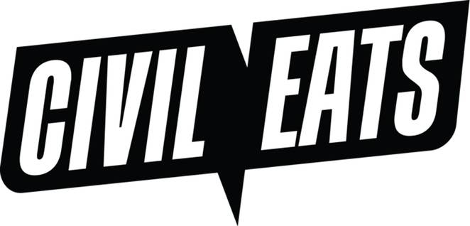civil_eats_logo.jpg.662x0_q70_crop-scale.jpg