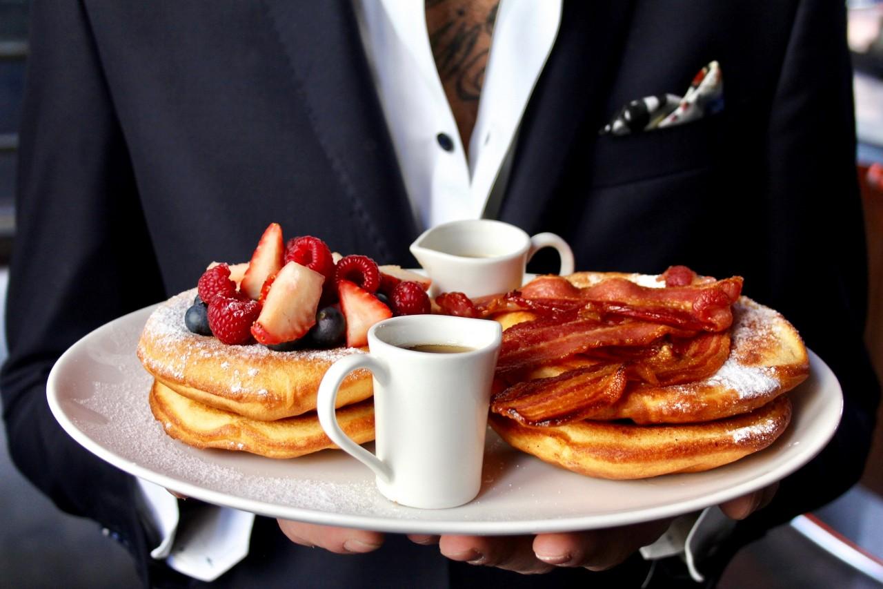 LONGE_P753_Eastway_Brasserie_Hand_Holding_Pancakes.jpg
