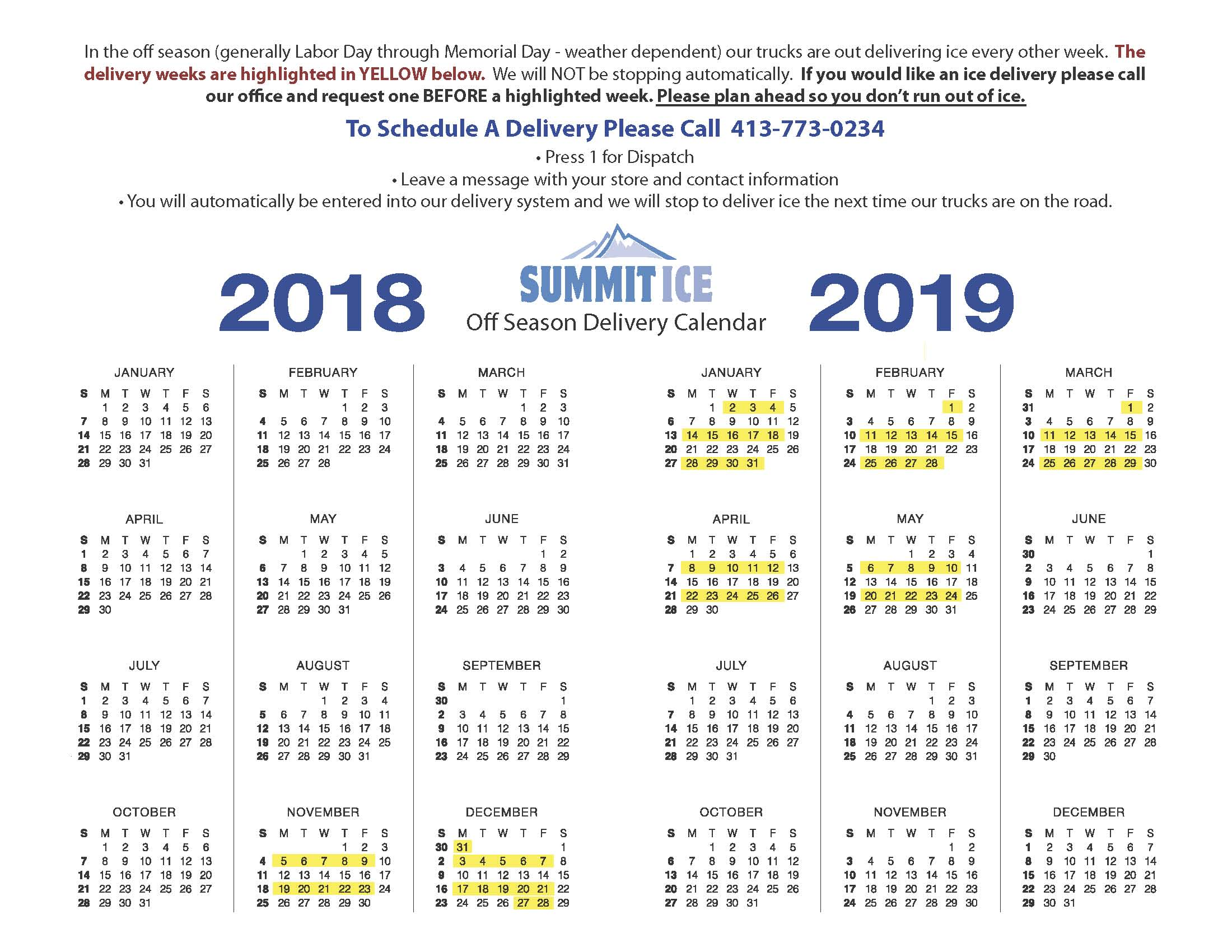 PRINTsummit customer delivery calendar 2018.jpg