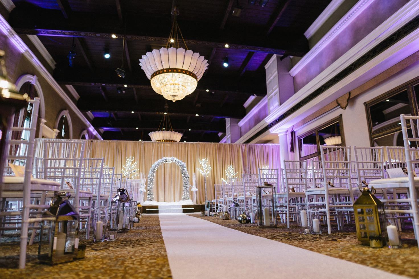 Maan-Rae-Wedding-184.jpg