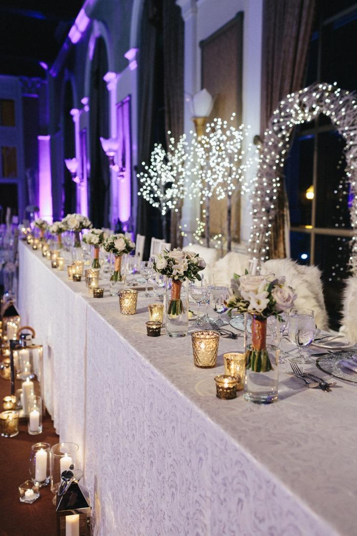 Maan-Rae-Wedding-1489.jpg