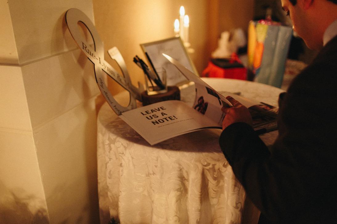 Maan-Rae-Wedding-1298.jpg