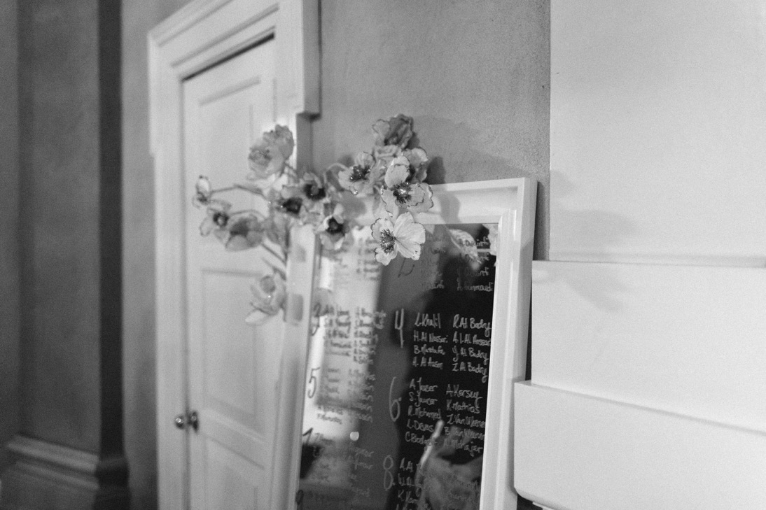 Maan-Rae-Wedding-1296.jpg