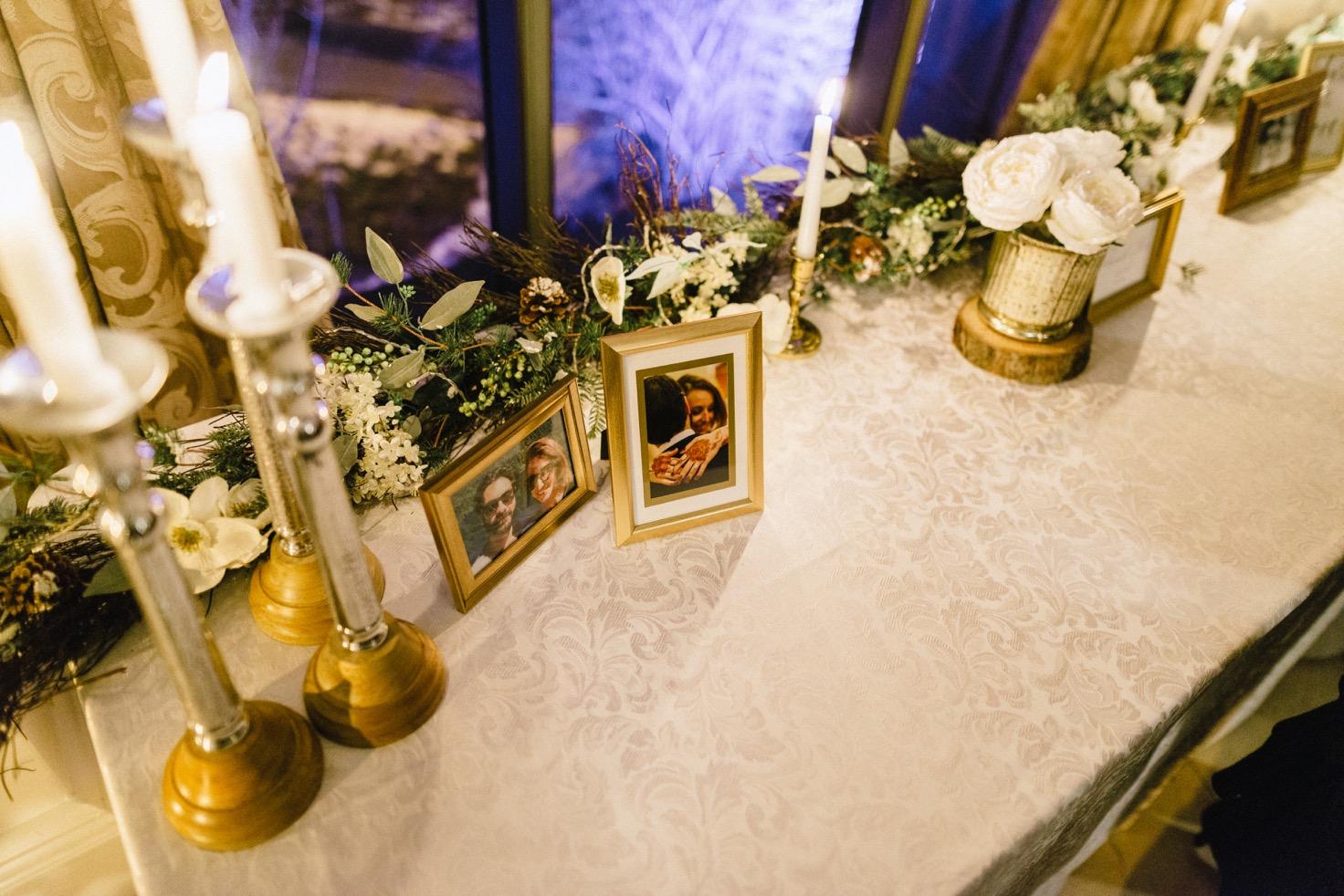 Maan-Rae-Wedding-550.jpg