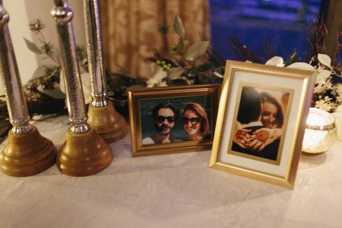 Maan-Rae-Wedding-1294.jpg