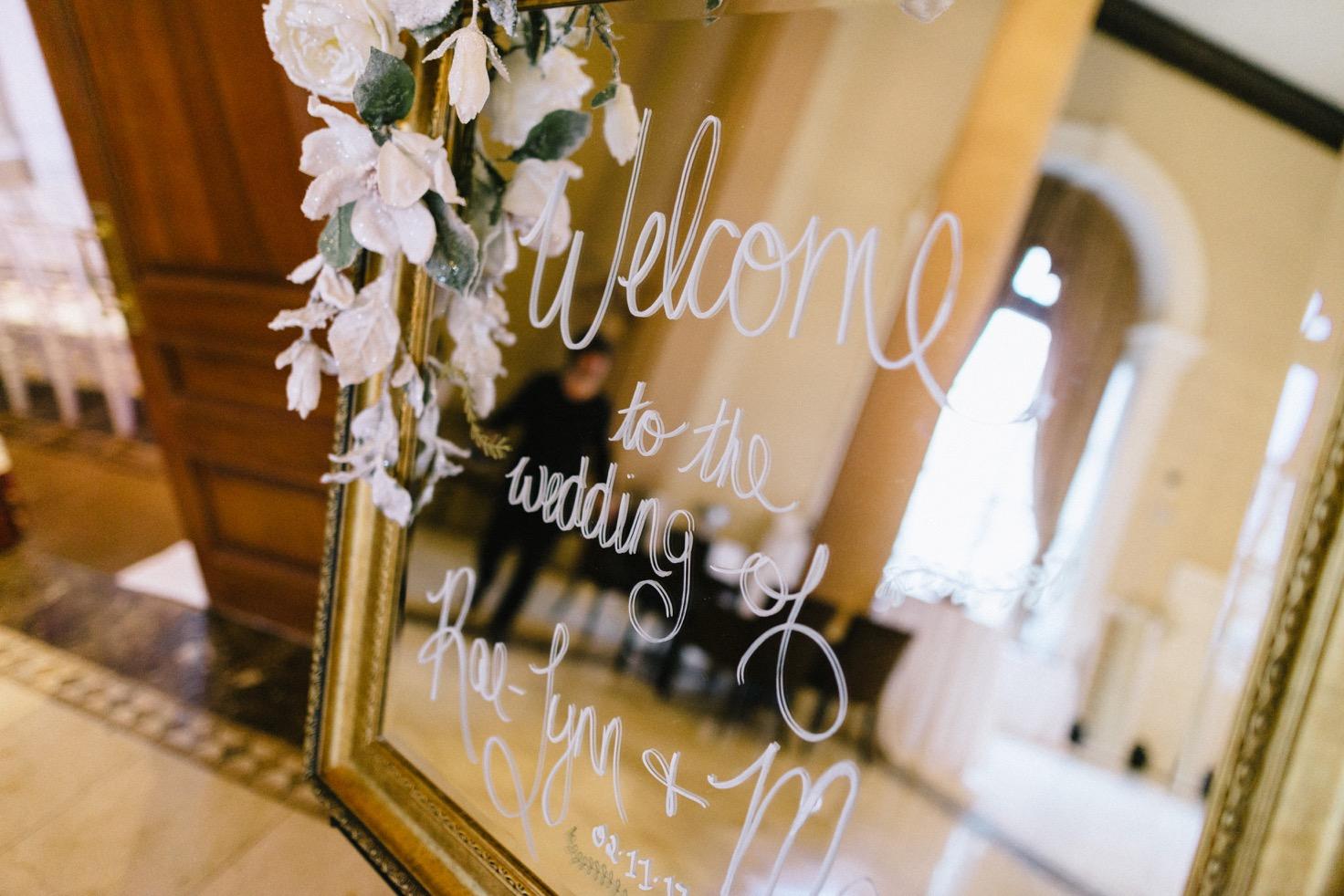 Maan-Rae-Wedding-179.jpg