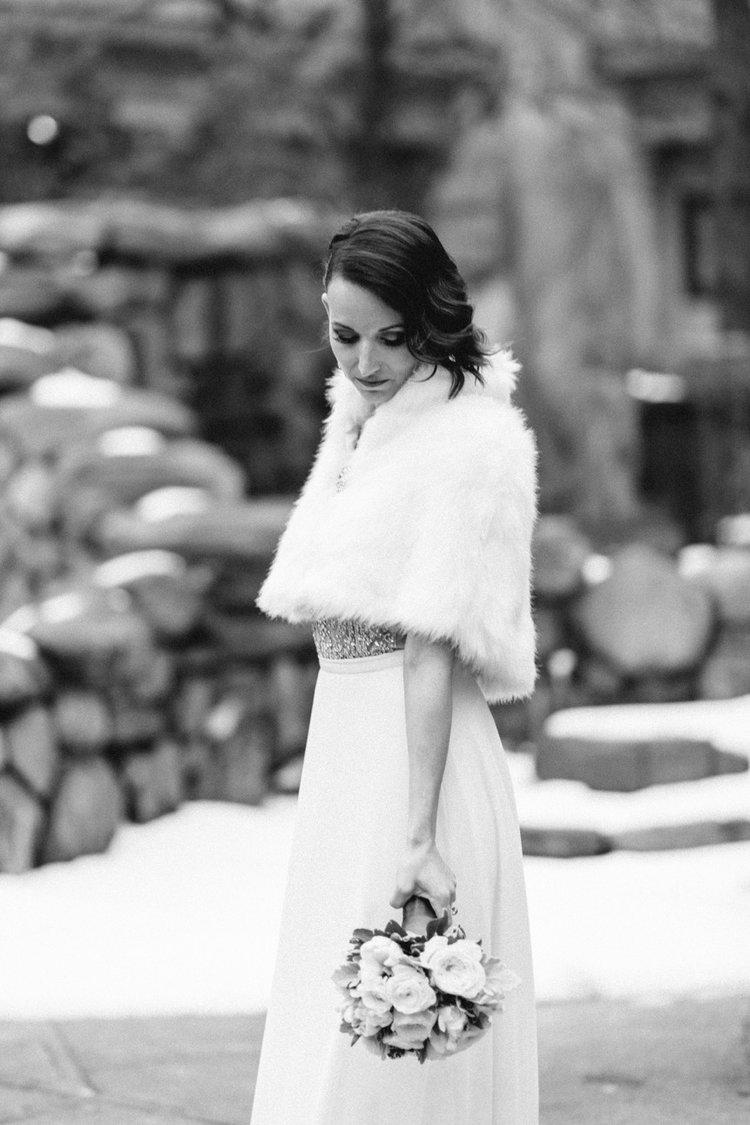 Maan-Rae-Wedding-324.jpg