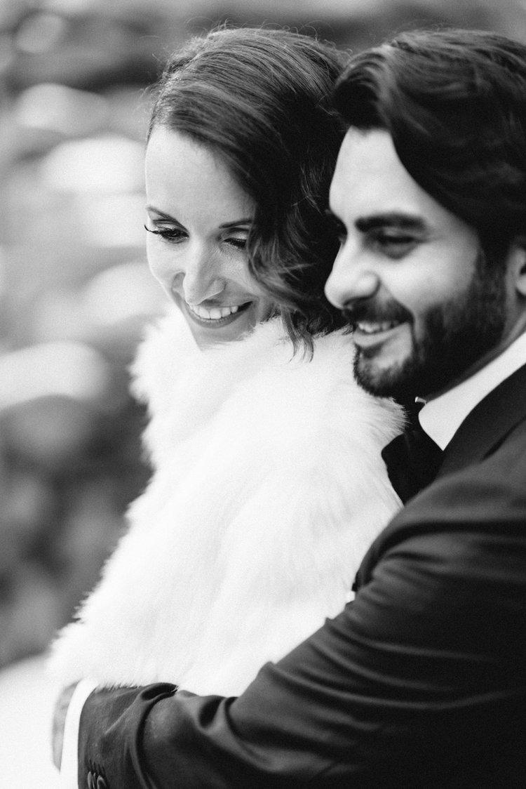 Maan-Rae-Wedding-347.jpg