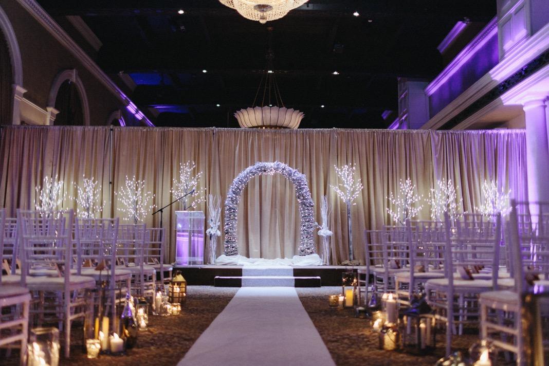 Maan-Rae-Wedding-1293.jpg