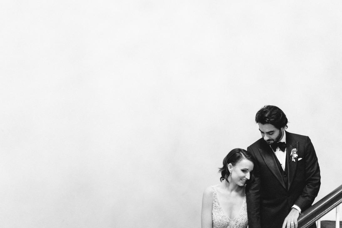 Maan-Rae-Wedding-1636.jpg