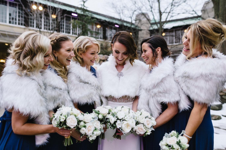 Maan-Rae-Wedding-275.jpg