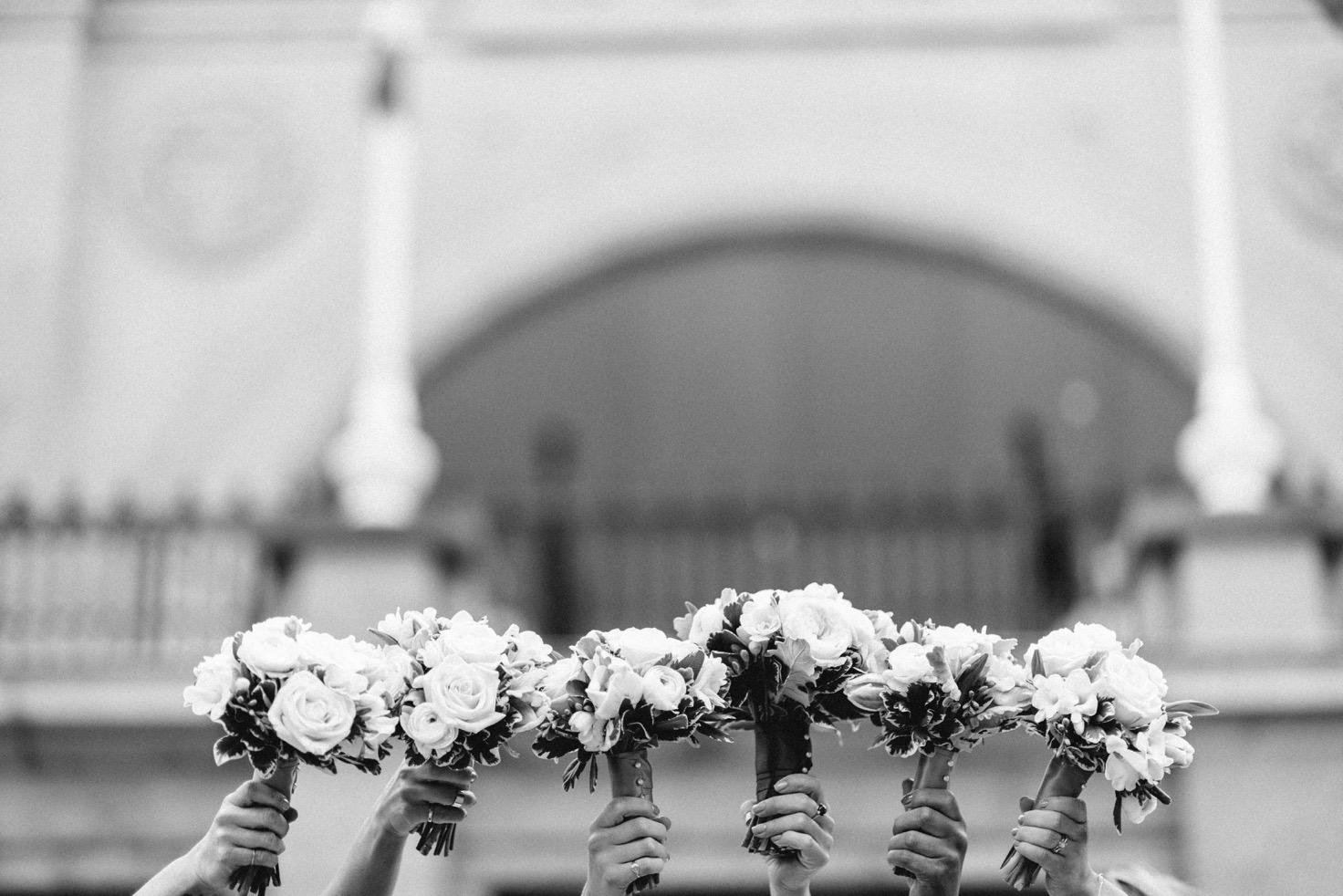 Maan-Rae-Wedding-335.jpg