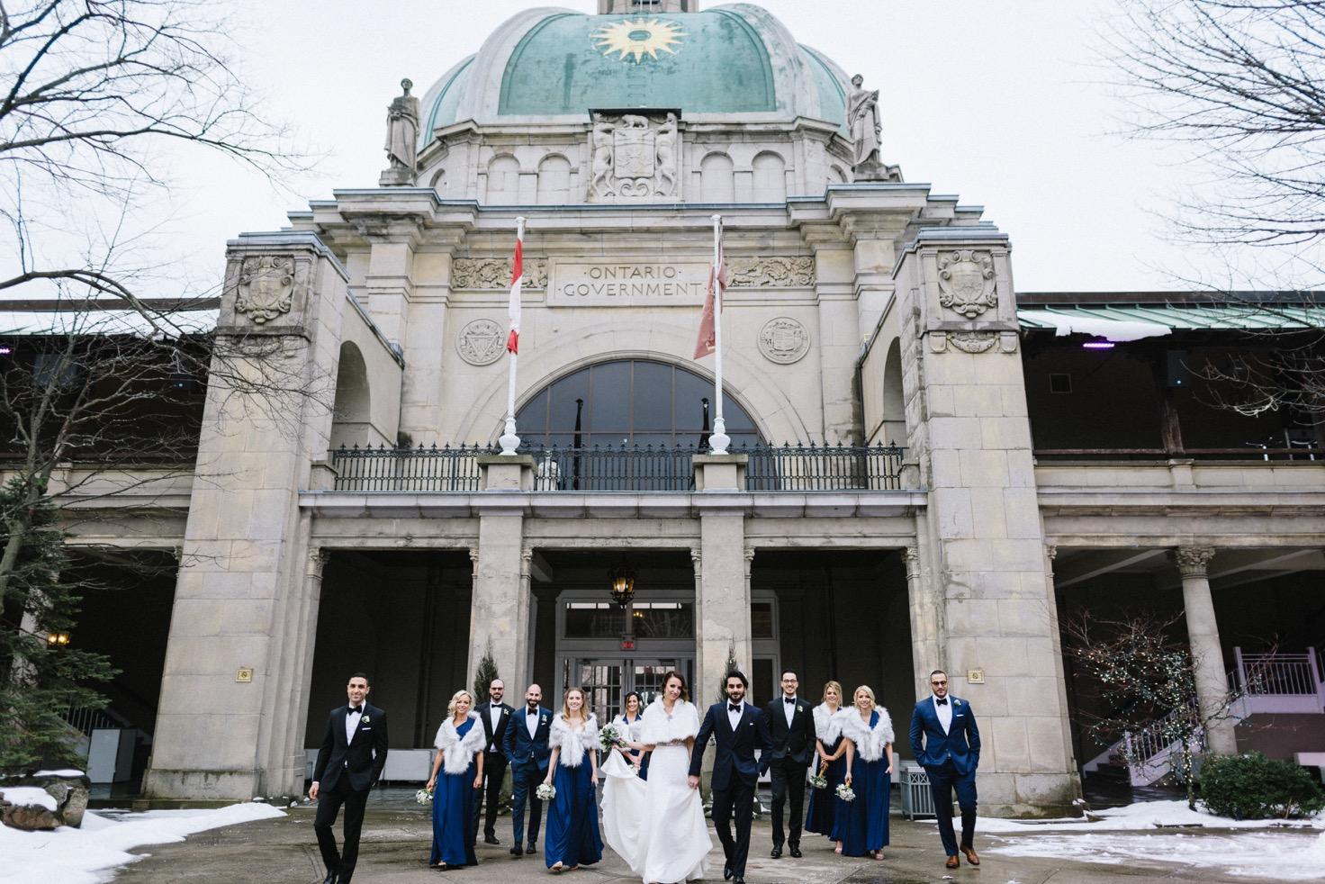 Maan-Rae-Wedding-235.jpg