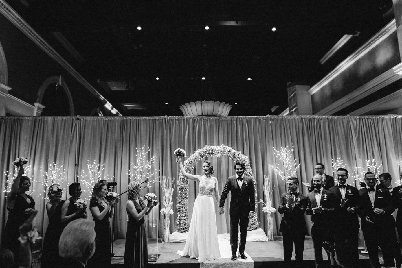 Maan-Rae-Wedding-534.jpg