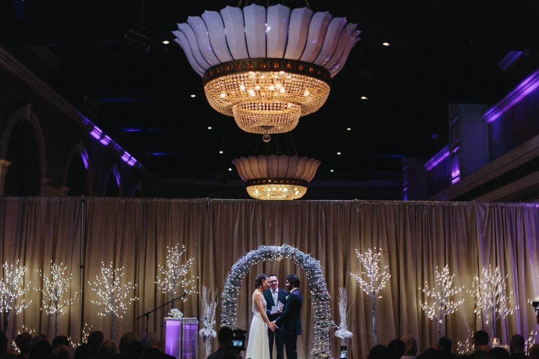 Maan-Rae-Wedding-1416.jpg