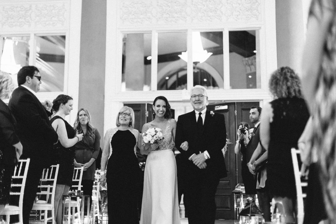 Maan-Rae-Wedding-1373.jpg