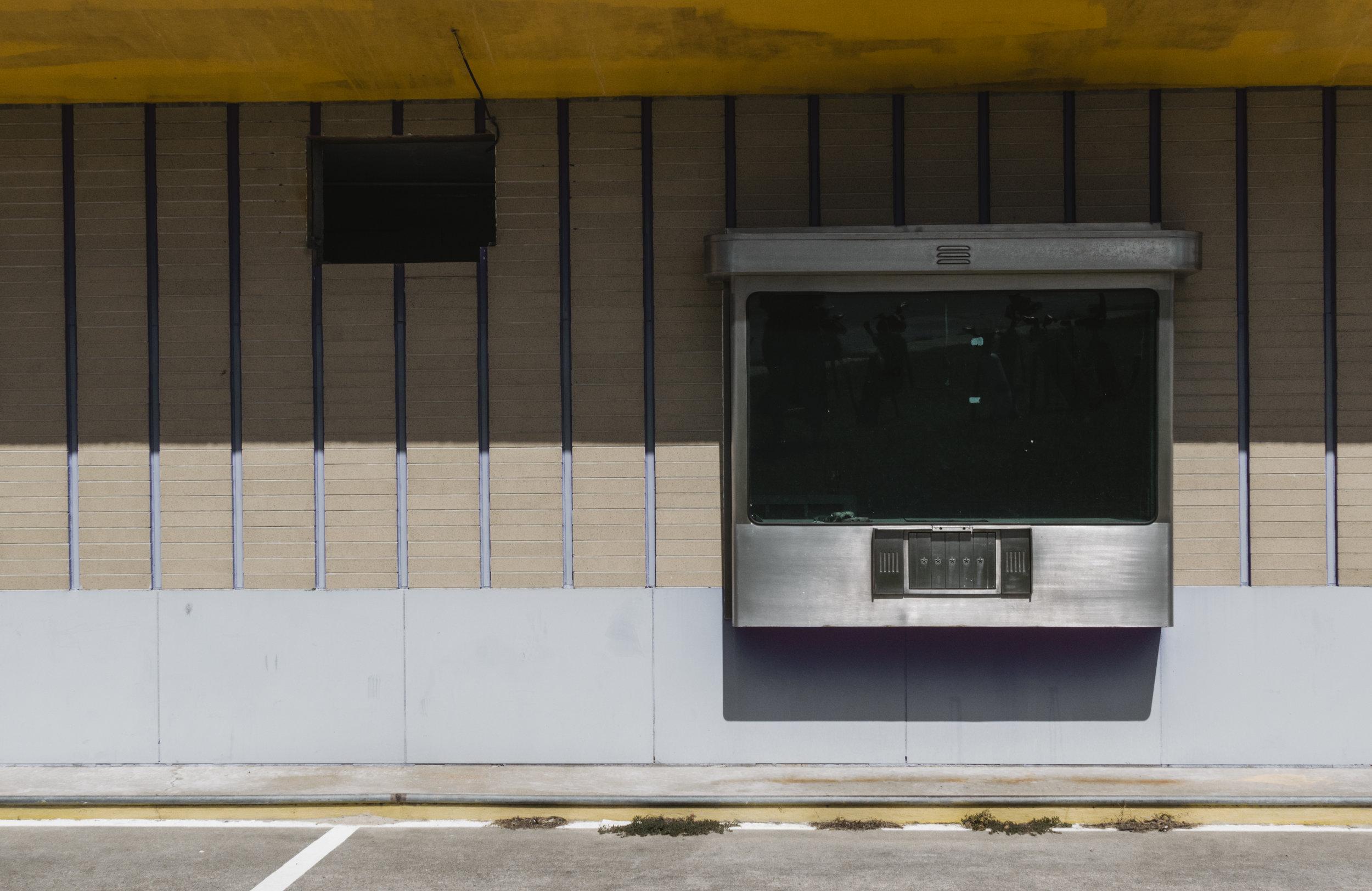 Streetscape-11.jpg