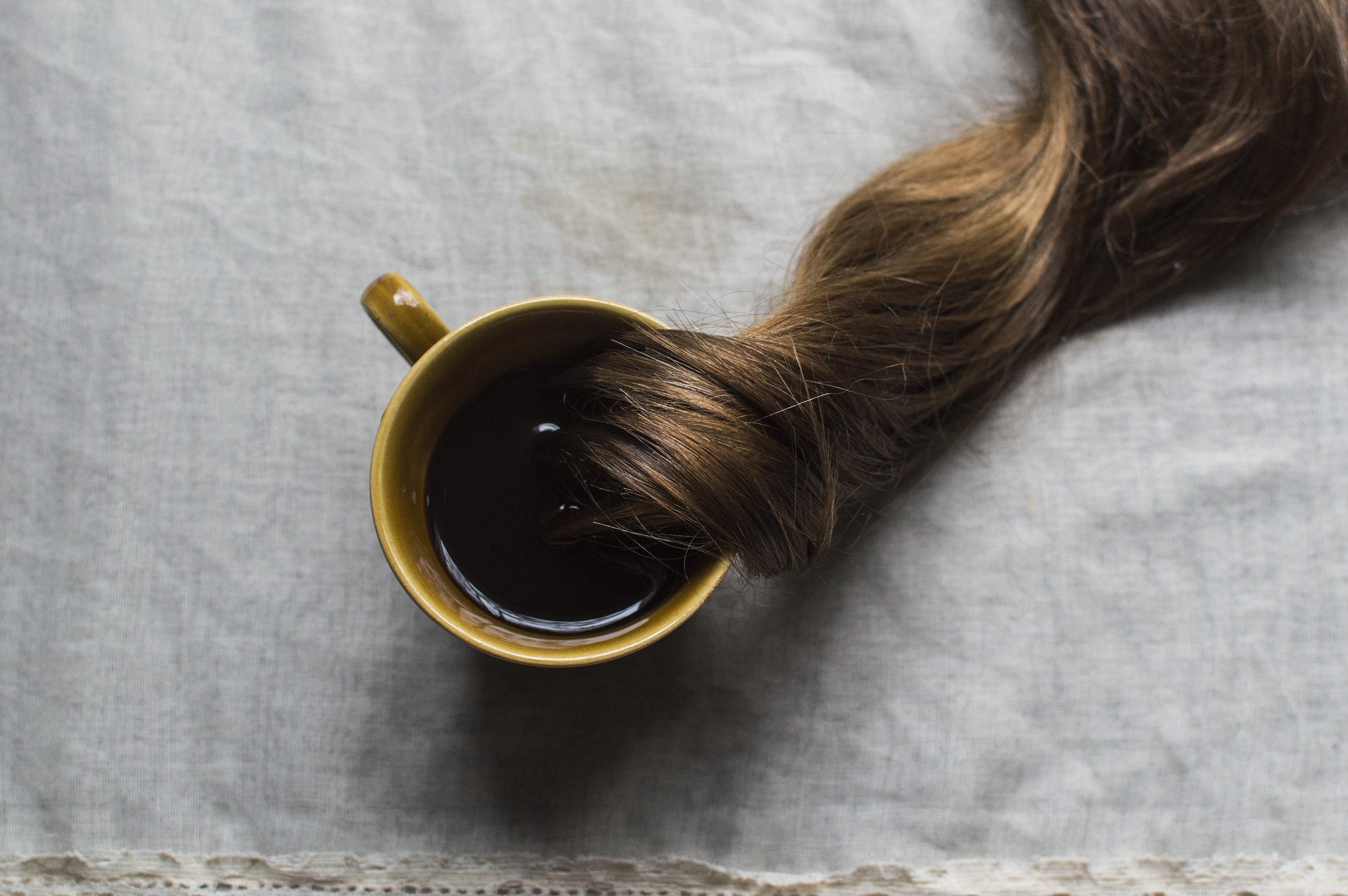 No Te Vayas, Espera Café