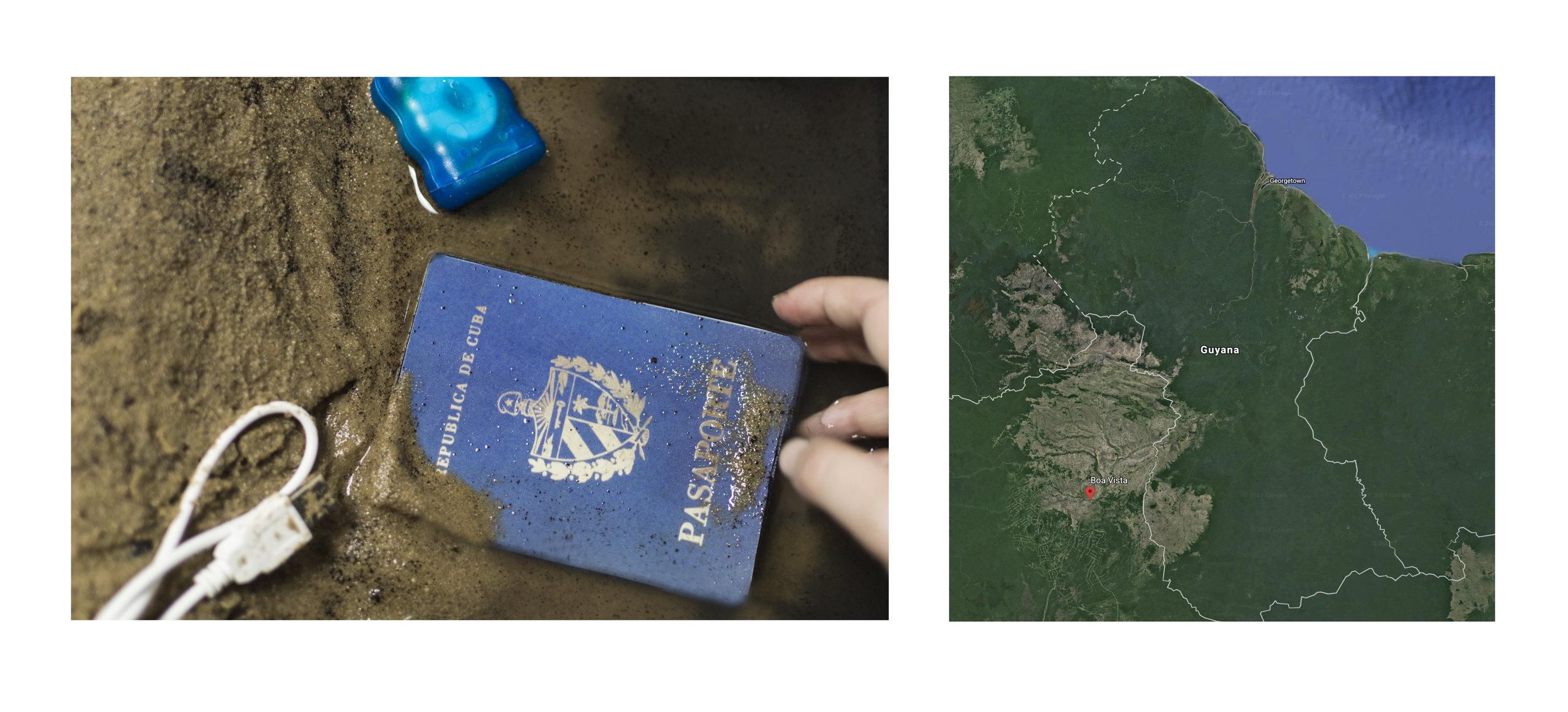 passportepersonalitemsmap.jpg