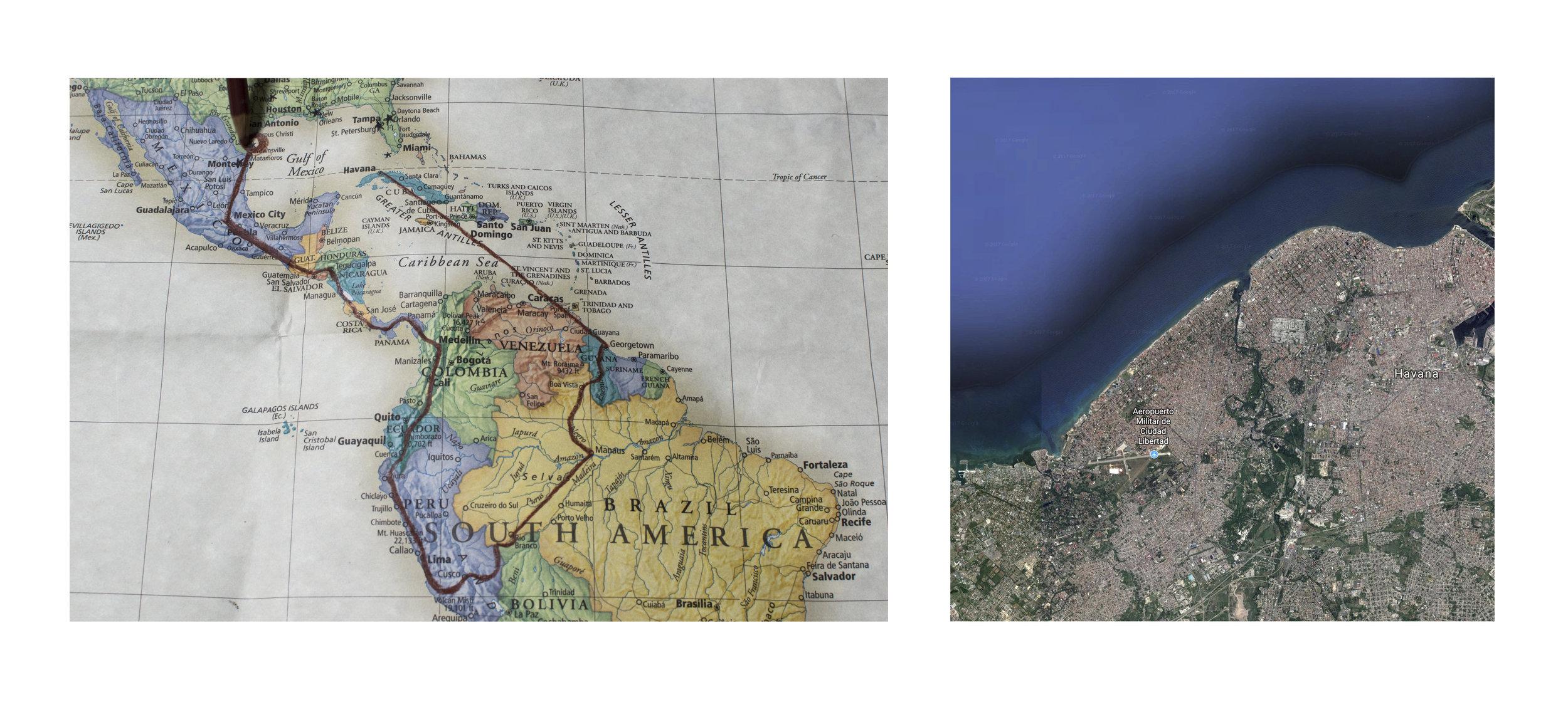 havanaairportmap.jpg