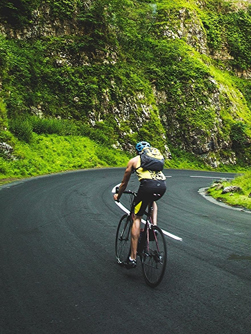 Cycle Website Image.jpg