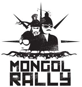 MongolRallylogoKlein.png