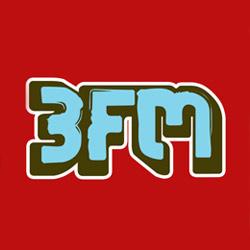 3fm.jpg