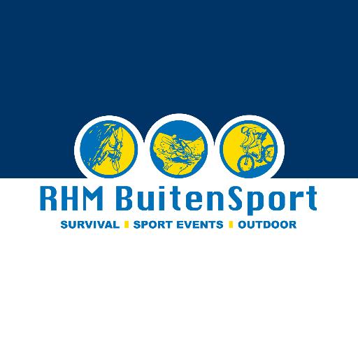 RHM Buitensport