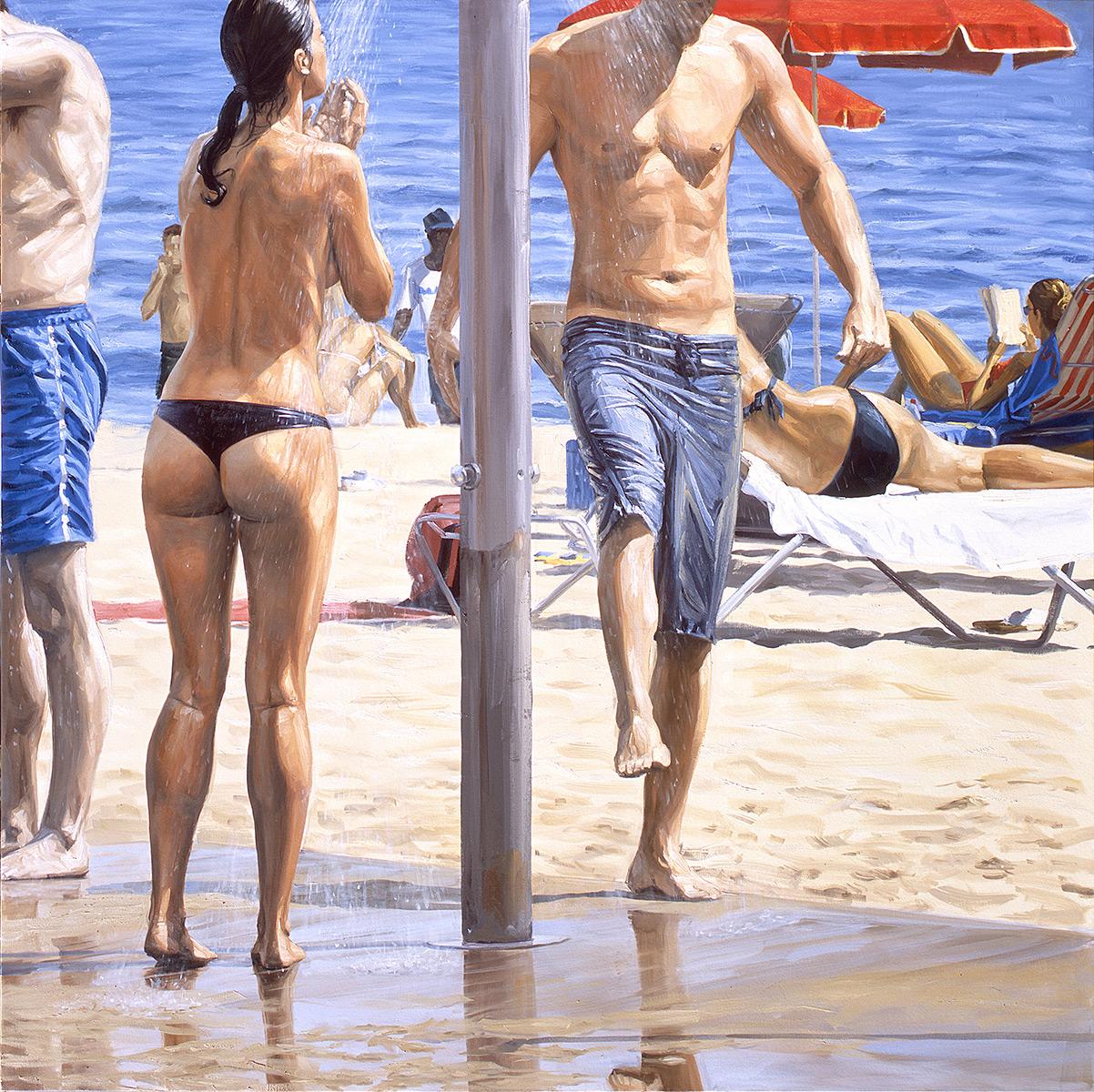 barcelona-beach-shower-180x180,.jpg