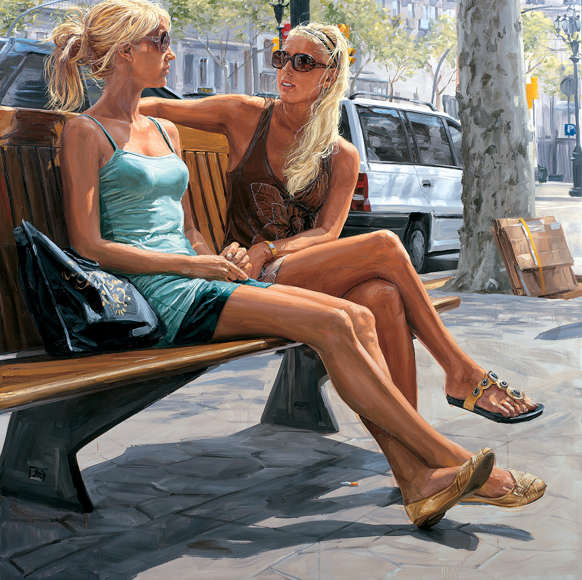 blonde-girls-urban-sunglasses.jpg