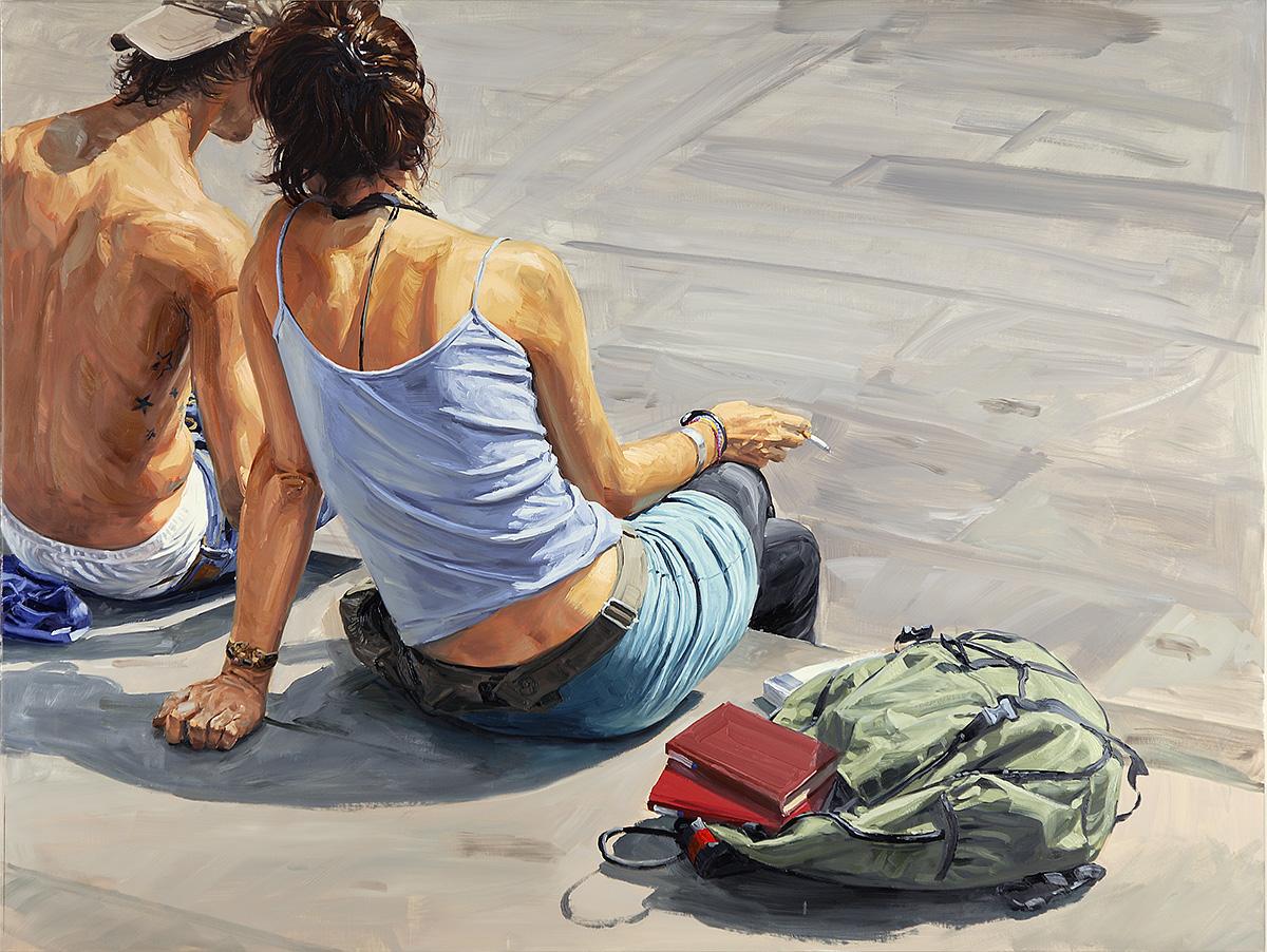 couple-sitting-back-backpack-150x200cm.jpg
