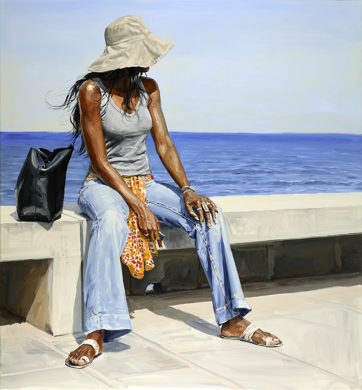 girl-black-sunny-sea-hat-162x150cm.jpg